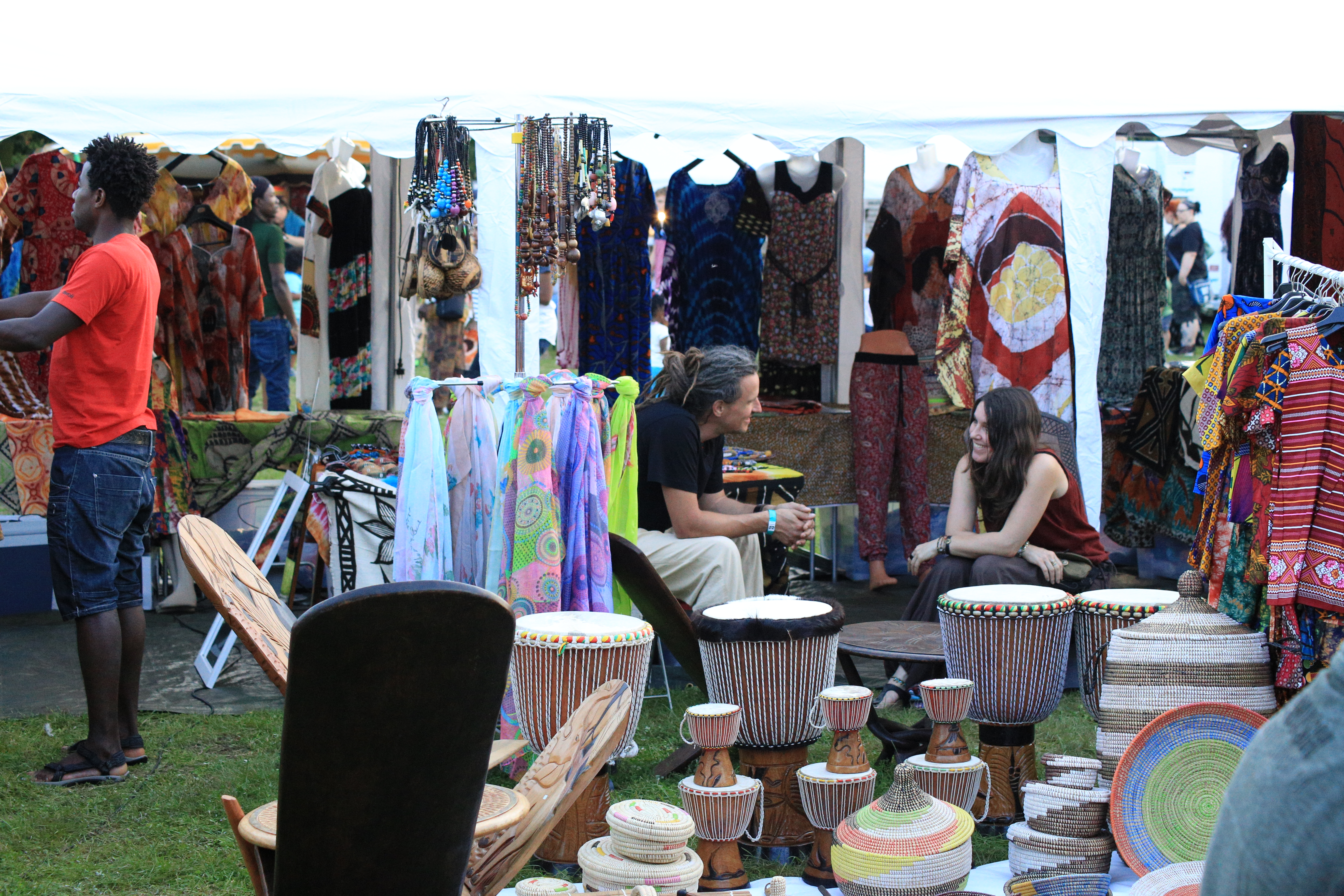 afrika markt afrikanisches karibisches kulturfest in frankfurt am main. Black Bedroom Furniture Sets. Home Design Ideas