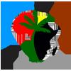 Afrikanisches & Karibisches Kulturfest in Frankfurt am Main